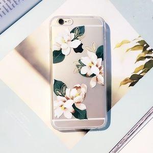 Accessories - 6/$15 iPhone 5 case